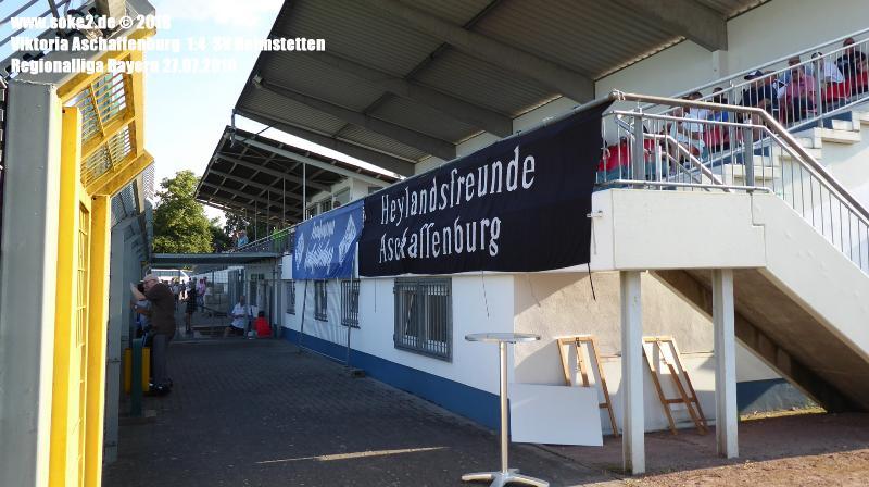 Soke2_180727_Aschaffenburg_Heimstetten_Regionalliga_Bayern_18-19_P1000950