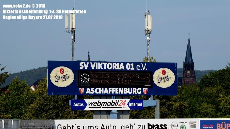 Soke2_180727_Aschaffenburg_Heimstetten_Regionalliga_Bayern_18-19_P1000952