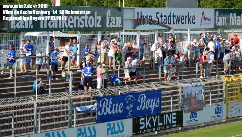 Soke2_180727_Aschaffenburg_Heimstetten_Regionalliga_Bayern_18-19_P1000957