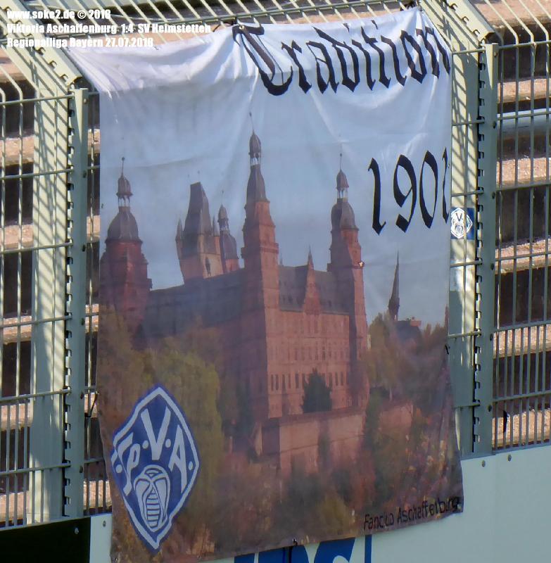 Soke2_180727_Aschaffenburg_Heimstetten_Regionalliga_Bayern_18-19_P1000959