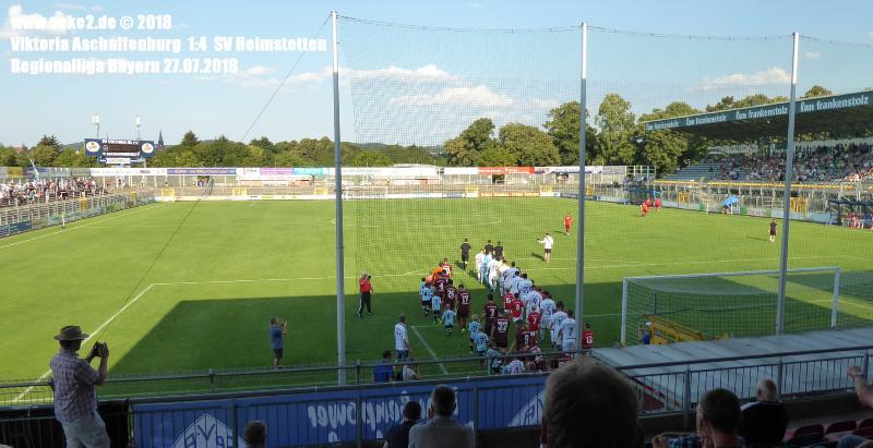 Soke2_180727_Aschaffenburg_Heimstetten_Regionalliga_Bayern_18-19_P1000964