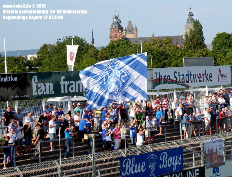 Soke2_180727_Aschaffenburg_Heimstetten_Regionalliga_Bayern_18-19_P1000965