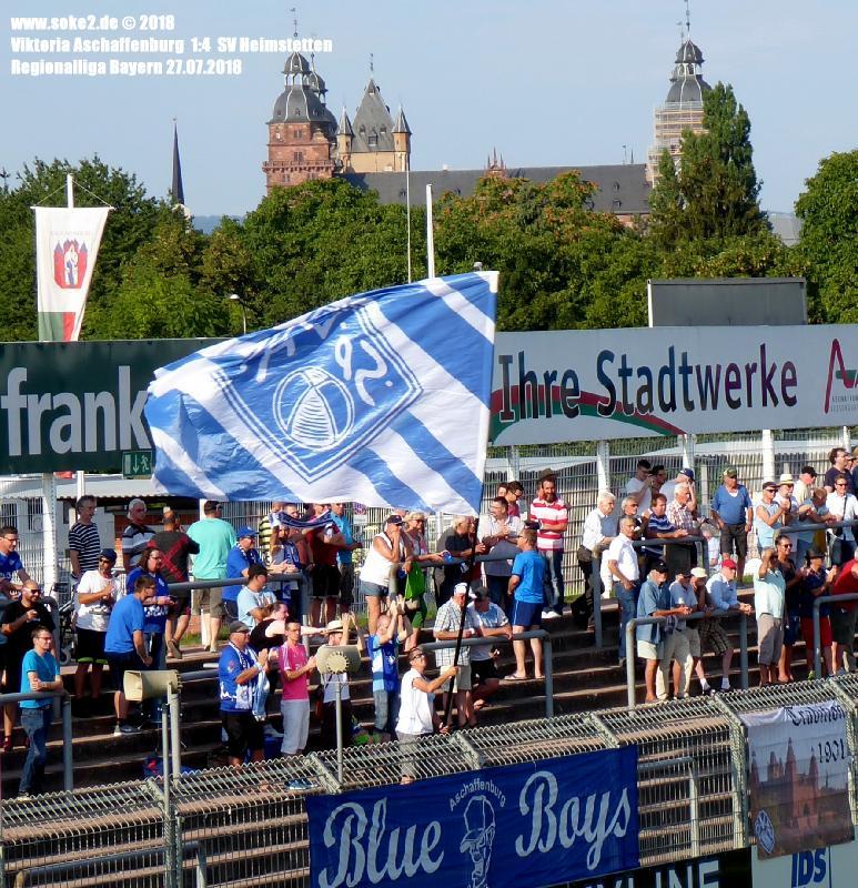 Soke2_180727_Aschaffenburg_Heimstetten_Regionalliga_Bayern_18-19_P1000966