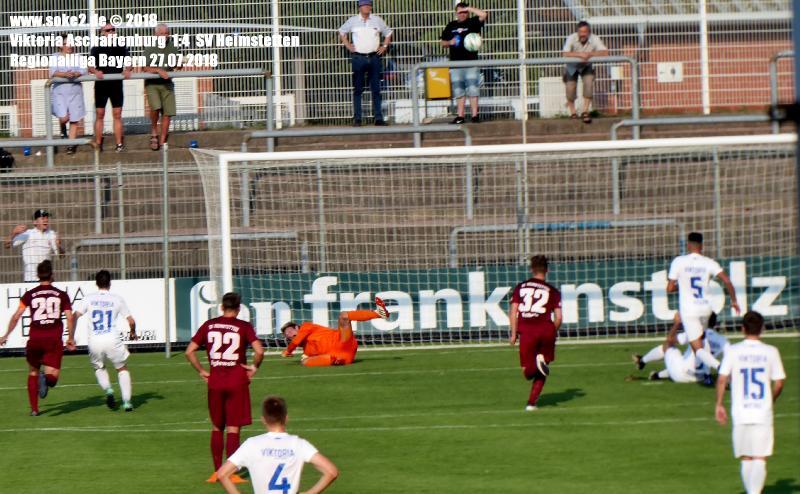 Soke2_180727_Aschaffenburg_Heimstetten_Regionalliga_Bayern_18-19_P1000974