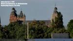 Soke2_180727_Aschaffenburg_Heimstetten_Regionalliga_Bayern_18-19_P1000987