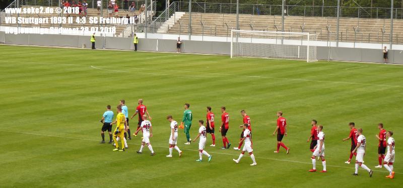 Soke2_180728_VfB-Stuttgart-II_SC-Freiburg_II_Regionallliga_P1000995