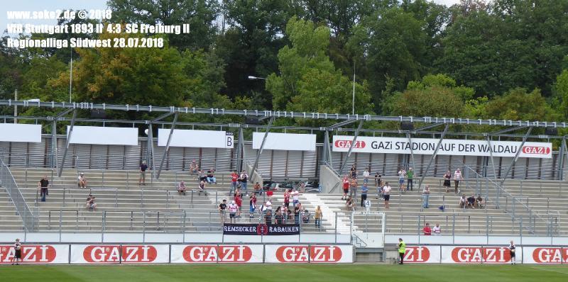 Soke2_180728_VfB-Stuttgart-II_SC-Freiburg_II_Regionallliga_P1000997