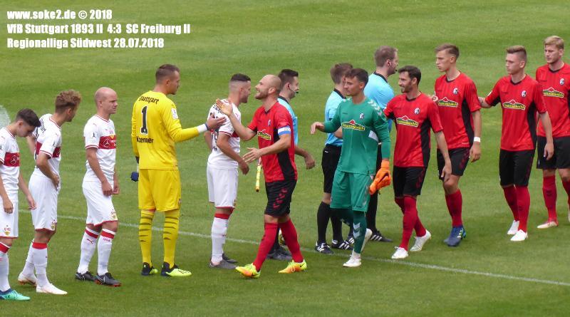 Soke2_180728_VfB-Stuttgart-II_SC-Freiburg_II_Regionallliga_P1010002