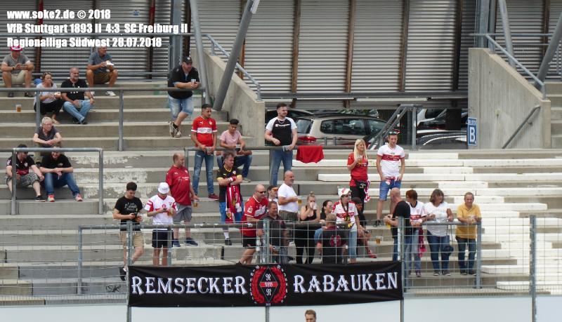 Soke2_180728_VfB-Stuttgart-II_SC-Freiburg_II_Regionallliga_P1010008