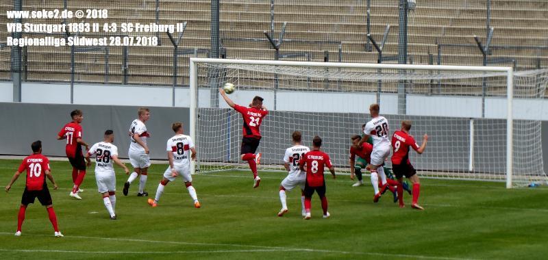 Soke2_180728_VfB-Stuttgart-II_SC-Freiburg_II_Regionallliga_P1010009
