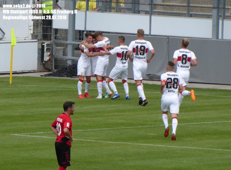 Soke2_180728_VfB-Stuttgart-II_SC-Freiburg_II_Regionallliga_P1010011