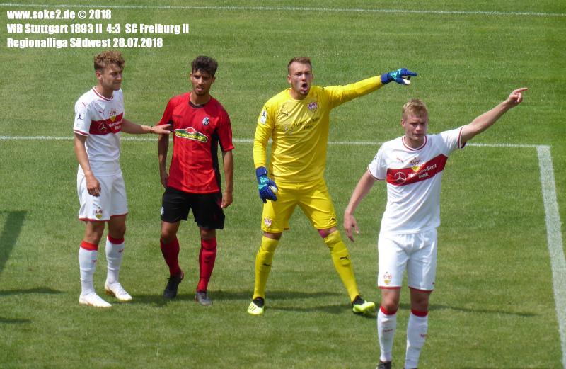 Soke2_180728_VfB-Stuttgart-II_SC-Freiburg_II_Regionallliga_P1010016