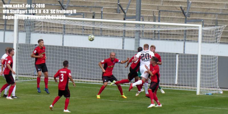 Soke2_180728_VfB-Stuttgart-II_SC-Freiburg_II_Regionallliga_P1010019