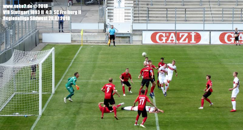 Soke2_180728_VfB-Stuttgart-II_SC-Freiburg_II_Regionallliga_P1010022