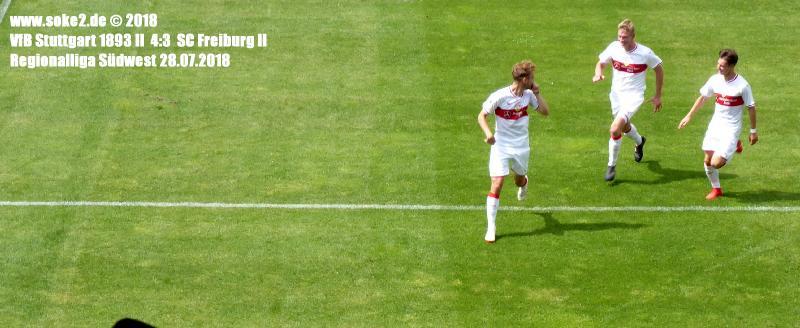 Soke2_180728_VfB-Stuttgart-II_SC-Freiburg_II_Regionallliga_P1010023