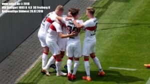 Soke2_180728_VfB-Stuttgart-II_SC-Freiburg_II_Regionallliga_P1010026