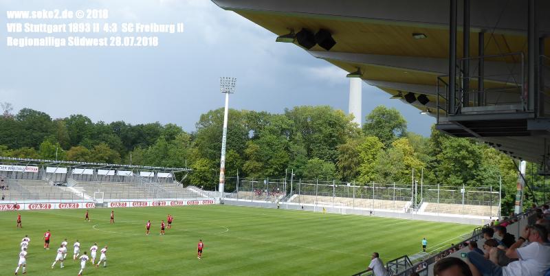 Soke2_180728_VfB-Stuttgart-II_SC-Freiburg_II_Regionallliga_P1010029