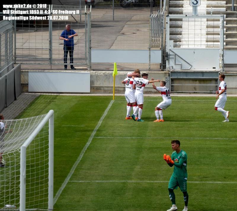 Soke2_180728_VfB-Stuttgart-II_SC-Freiburg_II_Regionallliga_P1010030