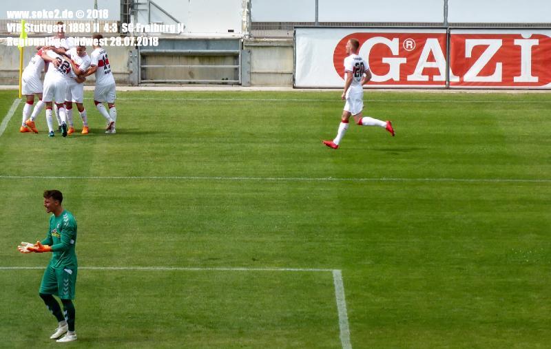 Soke2_180728_VfB-Stuttgart-II_SC-Freiburg_II_Regionallliga_P1010031