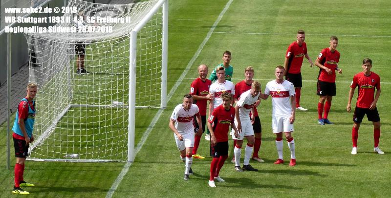Soke2_180728_VfB-Stuttgart-II_SC-Freiburg_II_Regionallliga_P1010033