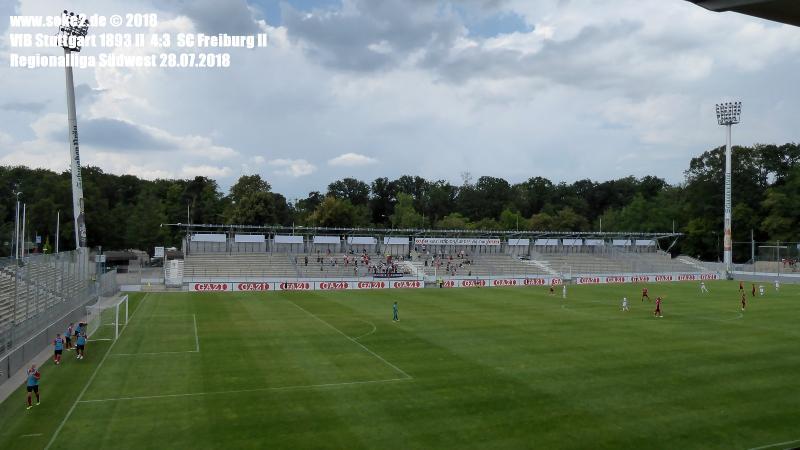 Soke2_180728_VfB-Stuttgart-II_SC-Freiburg_II_Regionallliga_P1010036