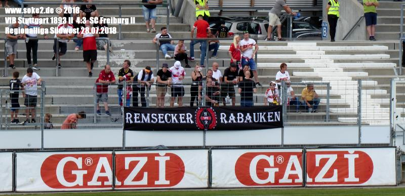 Soke2_180728_VfB-Stuttgart-II_SC-Freiburg_II_Regionallliga_P1010037