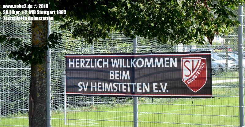 Soke2_180729_SD-Eibar_VfB-Stuttgart_Testspiel_P1010042