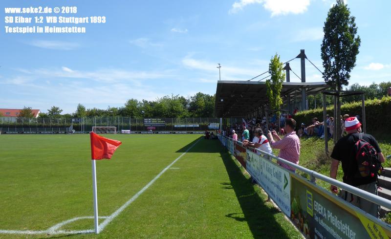 Soke2_180729_SD-Eibar_VfB-Stuttgart_Testspiel_P1010043