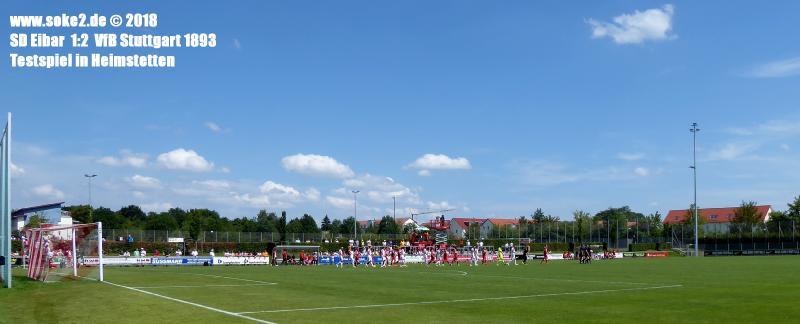 Soke2_180729_SD-Eibar_VfB-Stuttgart_Testspiel_P1010045