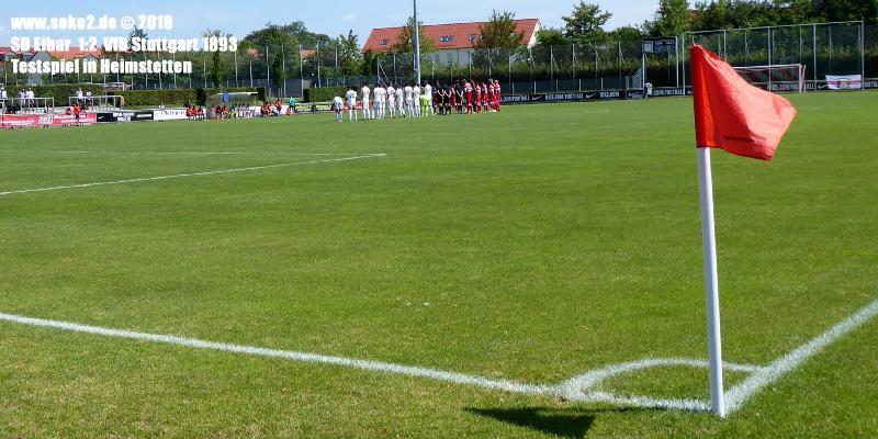 Soke2_180729_SD-Eibar_VfB-Stuttgart_Testspiel_P1010049