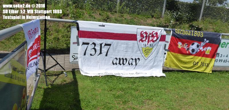 Soke2_180729_SD-Eibar_VfB-Stuttgart_Testspiel_P1010051
