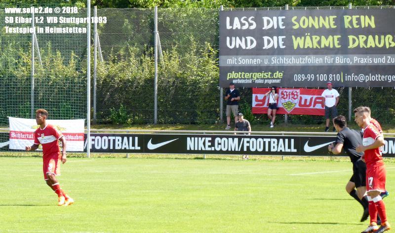 Soke2_180729_SD-Eibar_VfB-Stuttgart_Testspiel_P1010052