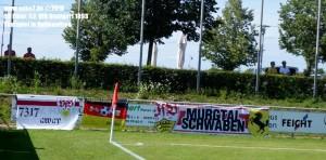 Soke2_180729_SD-Eibar_VfB-Stuttgart_Testspiel_P1010063