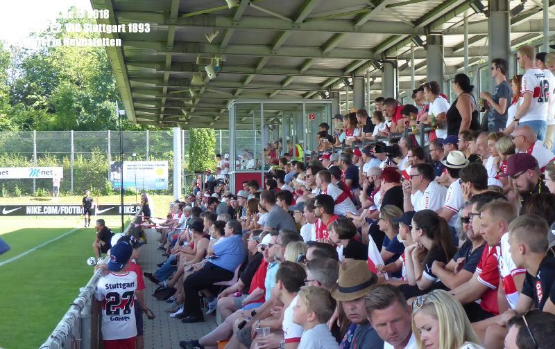 Soke2_180729_SD-Eibar_VfB-Stuttgart_Testspiel_P1010064