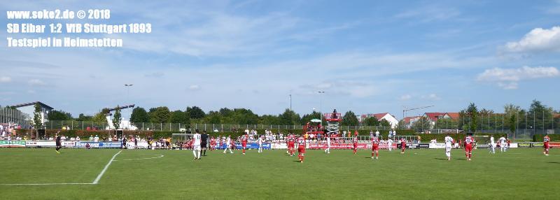 Soke2_180729_SD-Eibar_VfB-Stuttgart_Testspiel_P1010078