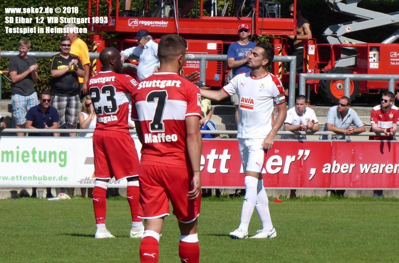 Soke2_180729_SD-Eibar_VfB-Stuttgart_Testspiel_P1010079