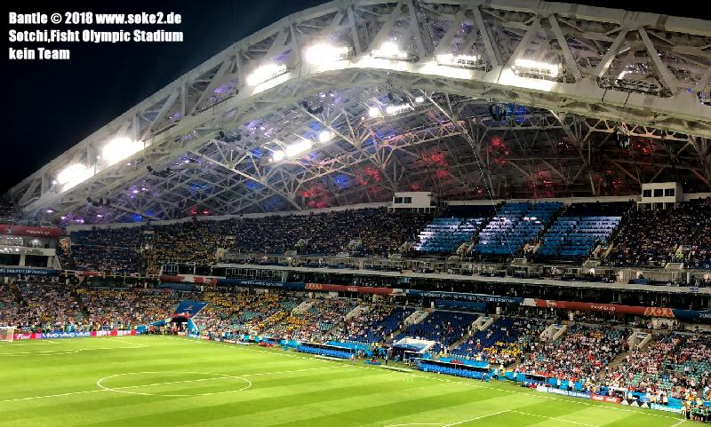 Soke2_Ground_180623_Sotchi,Fisht-Olympic-Stadium_WA0017