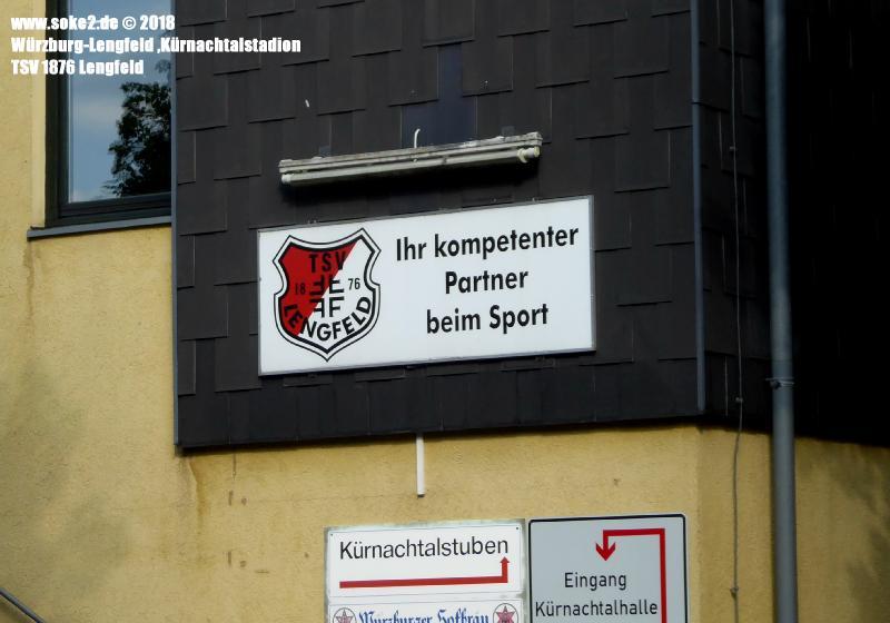 Soke2_Ground_180629_18-19_TSV-Lengfeld_Kuernachtalstadion_Bayern_Unterfranken_P1130755