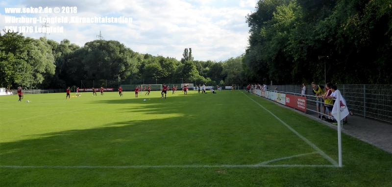 Soke2_Ground_180629_18-19_TSV-Lengfeld_Kuernachtalstadion_Bayern_Unterfranken_P1130759
