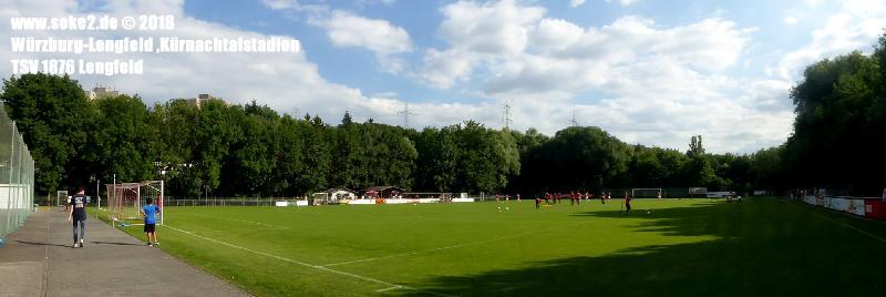 Soke2_Ground_180629_18-19_TSV-Lengfeld_Kuernachtalstadion_Bayern_Unterfranken_P1130761