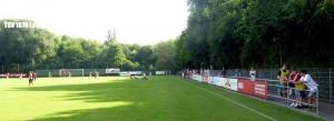 Soke2_Ground_180629_18-19_TSV-Lengfeld_Kuernachtalstadion_Bayern_Unterfranken_P1130762