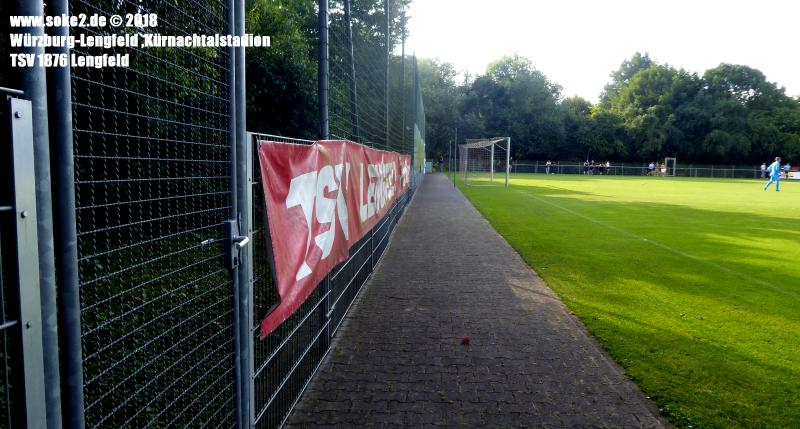 Soke2_Ground_180629_18-19_TSV-Lengfeld_Kuernachtalstadion_Bayern_Unterfranken_P1130776