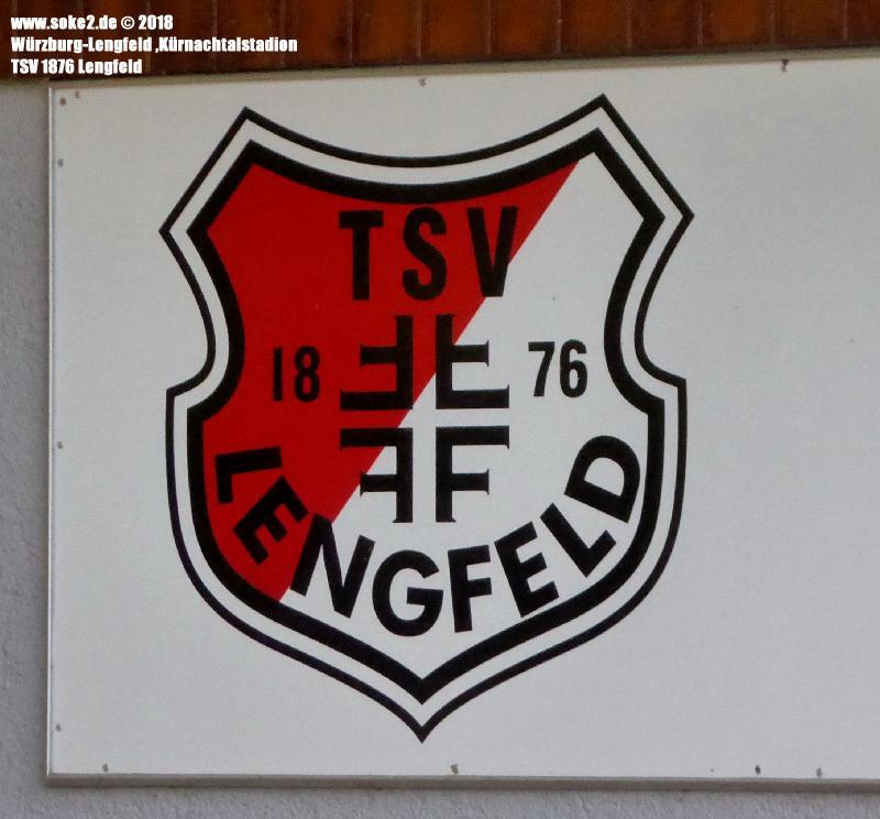Soke2_Ground_180629_18-19_TSV-Lengfeld_Kuernachtalstadion_Bayern_Unterfranken_P1130795