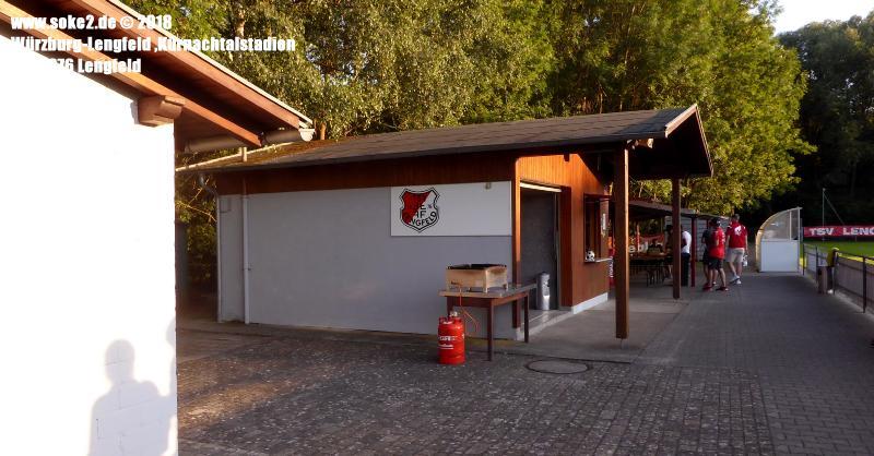 Soke2_Ground_180629_18-19_TSV-Lengfeld_Kuernachtalstadion_Bayern_Unterfranken_P1130796