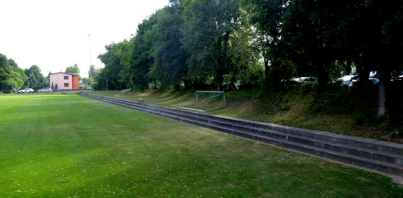 Soke2_Ground_180629_18-19_TSV_Lengfeld_Bayern_Platz2_P1130752