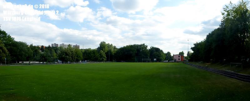 Soke2_Ground_180629_18-19_TSV_Lengfeld_Bayern_Platz2_P1130753