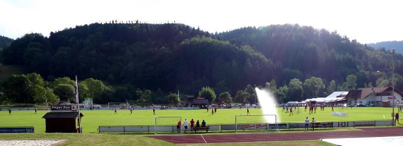 Soke2_Ground_180704_VL-Sudbaden_Oppenau,Günter Bimmerle Sportstätte__TuS Oppenau_P1000002