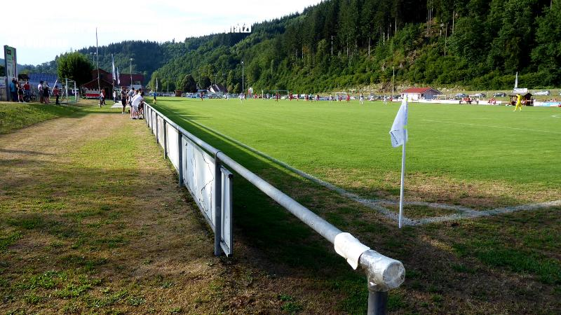Soke2_Ground_180704_VL-Sudbaden_Oppenau,Günter Bimmerle Sportstätte__TuS Oppenau_P1000023
