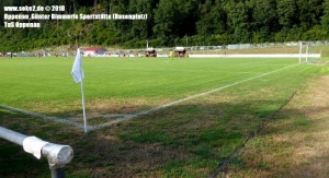 Soke2_Ground_180704_VL-Sudbaden_Oppenau,Günter Bimmerle Sportstätte__TuS Oppenau_P1000024