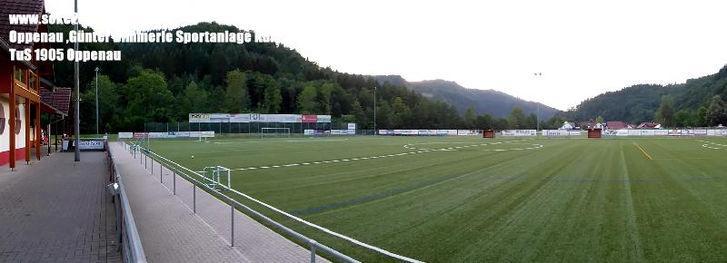 Soke2_Ground_180704_VL-Sudbaden_Oppenau,Günter Bimmerle Sportstätte__TuS Oppenau_Paltz2_P1000067